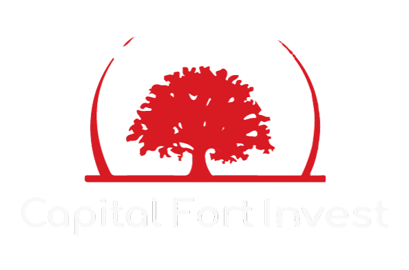 Capital Fort Invest