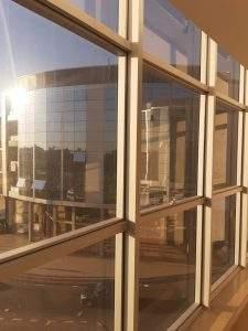 M17-Plateaux Bureaux à vendre sur le meilleur Boulevard de BERRECHID